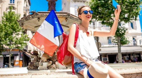 Cannes Chic Elegance