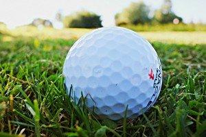 Villa Ad Alta Golf