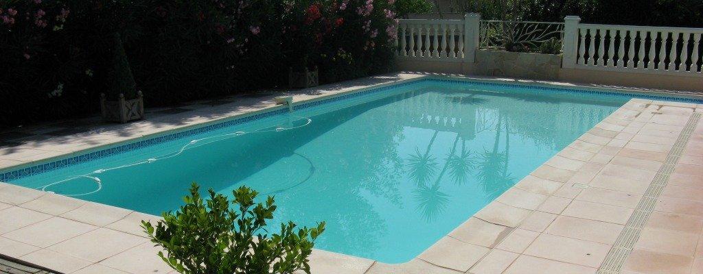 Villa Carpe Diem Private Pool