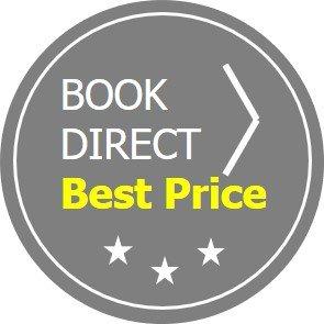 Book Direct Best Price